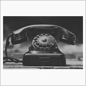 【ウイルス対策】電話商談、始 ...
