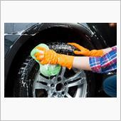 GWは何しよう。いじるか洗車 ...