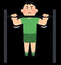 【シェアスタイル】自宅でできるトレーニング ver.3