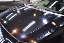 【これは研磨で対応できない劣化!】ホンダ CR-Zの板金塗装とガラスコーティング作業【リボルト千葉】