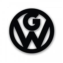 ★【お知らせ】GWの営業について★