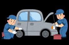 【シェアスタイル】お客様の愛車をイメチェン!福岡 パーツ 取付