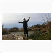 Enjoy GW episo ...