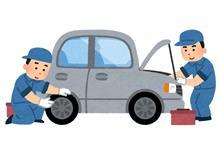 05/19 スカイライン新車無料1か月点検━━━━━━(゚∀゚)━━━━━━!!!!!!!