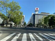 札幌の観光名所がパッとしないのには訳がある