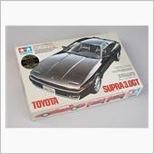 Toyotaスープラ3000 ...