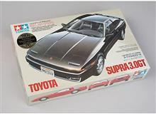 Toyotaスープラ3000GTターボ リトラ