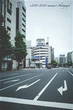 【時差あり】北海道と首都圏は、残念ながら「お預け」を喰らった日