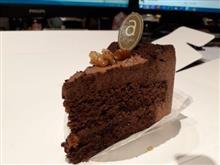 OT蛋糕/残業ケーキ