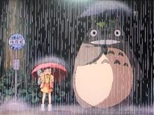 梅雨対策!