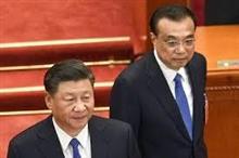 李克強が辞任⁉ 習近平はすでに北京退避⁈