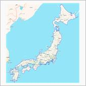 Z4Mで行く海沿い日本一周の ...