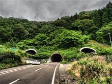 土日は琵琶湖~若狭で648キロ走ってきました