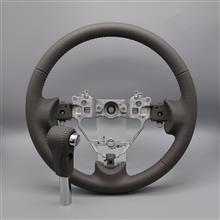 ★運転が毎日楽しくなる!!★