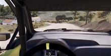 WRC 8 ポルトガル 勝利 QuickPlay 8勝目 トヨタ ヤリス