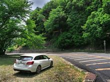 琵琶湖(湖北)ドライブの記事アップしました