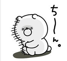 欲しい物ばかり(^_^;)