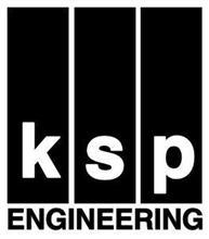 KSPでは、現在メカニックを募集中です!