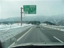 ETC搭載車種しか走れなくなる高速道路… あなたは賛成? 反対?