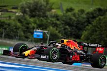 2020年、F1開幕!