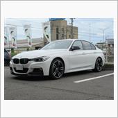 ブレーキ3点セット..BMW ...