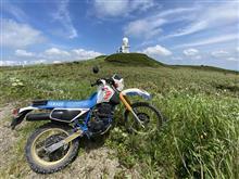 バイクと私・・・ギリギリの真剣勝負に痺れてみる ┐(´д`)┌ ヤレヤレ