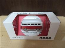 Volkswagen Classical Bus のUSBメモリー   #USBメモリー #VolkswagenClassicalBus #フェイス #CAMSHOP #東京メトロ #丸ノ内線
