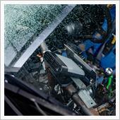 【ビート】【軽量化】12V車 ...