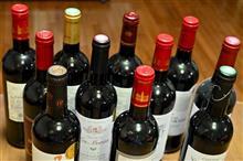 ワインを12本まとめ買い\(^▽^)/
