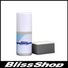 ガラス油膜取りセット 期間限定・送料無料