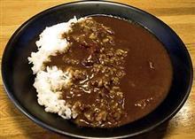 華麗(咖喱)なるドライブ 00:欧風カレー工房チロル
