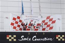 86/BRZ Challenge Cup Race 第一戦
