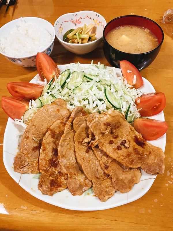 簡単 今日 の 夕飯 簡単美味しい夕飯レシピ23選 今日の夕食にもう1品。時短献立集