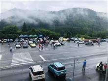 高雄サンデーミーティング20206月  44g自動車部