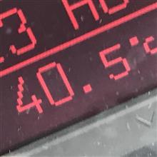エアコン不調