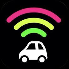 スピード取締り対応アプリ