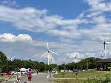 夏休みは福島を満喫〜😍
