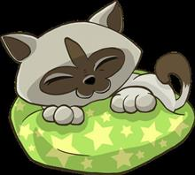 ★☆★枕★☆★