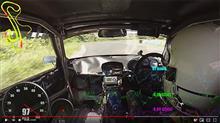 【サーキット】【ビート】美浜サーキット 2020.08.11 part.2 車載動画
