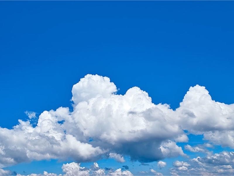 本日もお暑うございます」つよし☆のブログ | OD Life - みんカラ