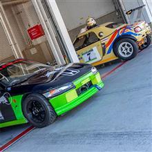 【サーキット】【ビート】鈴鹿フルコース HONDA ONE VTEC ONE MAKE RACE Rd.3 2020.08.31
