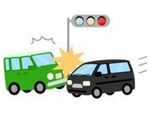 各都道府県別の交通事故多発交差点