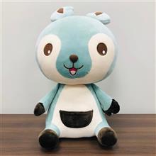 【公式グッズ待望の新商品!!】今を逃すともう買えない!?