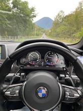 北海道BMW &MINI 2020ニセコイベント