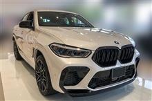 新車情報⭐スポーツ・アクティビティ・クーペ『BMW X6』 発売🎵