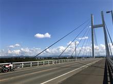 2020.09.21(月・祝) DT125Rで道道1116号富良野上川線・・に辿り着けず
