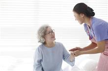 長者康複治療的方法有哪些?