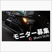 【シェアスタイル】VOPM2 ...