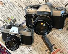 少年カメラ