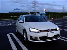 富士山裾野to南足柄ドライブ v1.1 | 55376km